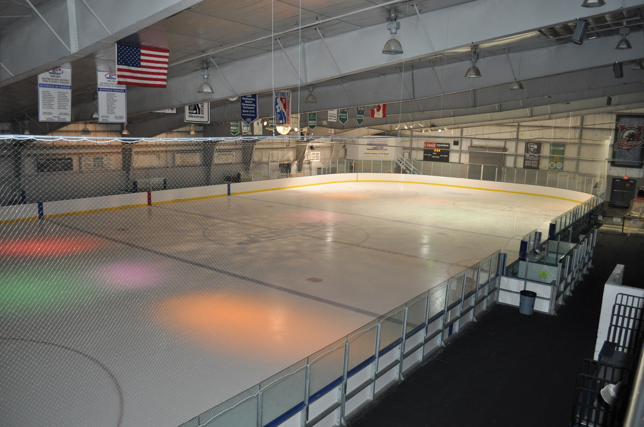 Roller skating rink huntsville al - Roller Skating Rink Huntsville Al 50